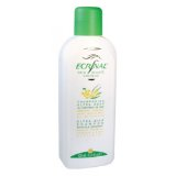 ECRINAL HAIR SHAMPOO WITH SILK LIPESTERS