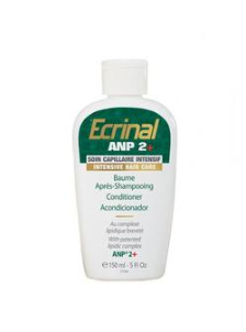 ECRINAL ANP2+ HAIR LOSS CONDITIONER with  ANP®