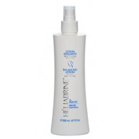 HELIABRINE BALANCING LOTION with SWEET CLOVER