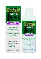 ECRINAL ANP2+ SHAMPOO FOR THINNING HAIR